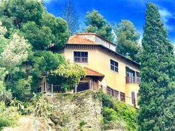 vendita-casa-indipendente-savona-rif-mdf-417-
