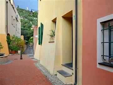 vendita-casa-di-paese-savona-rif-rup-549-casa