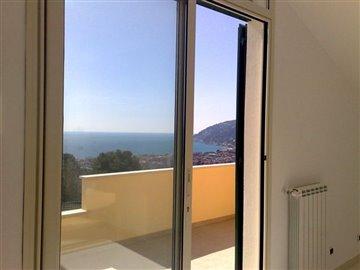 vendita-appartamento-savona-rif-ftm-412-casa-