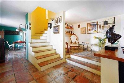 vendita-casa-indipendente-savona-rif-gno-369-