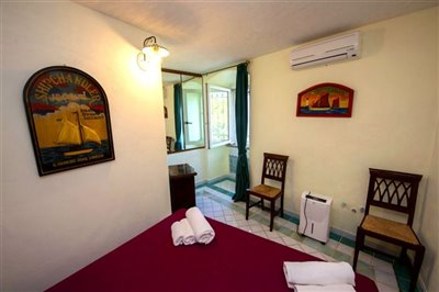 vendita-appartamento-vibo-valentia-rif-rer-25