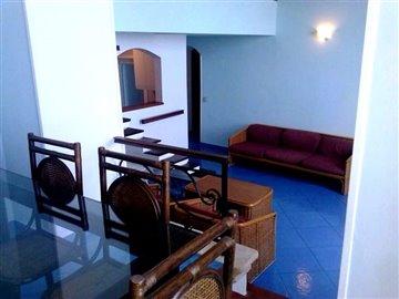 vendita-appartamento-vibo-valentia-rif-avs-26