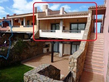 vendita-casa-semi-indipendente-sassari-rif-eq