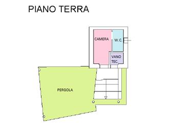 vendita-villa-sassari-rif-oiu-231-villa-bella
