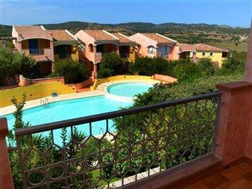 vendita-villa-a-schiera-sassari-rif-ofq-238-v