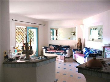 vendita-casa-semi-indipendente-sassari-rif-iz