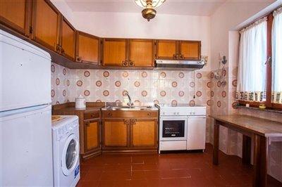 vendita-casa-indipendente-sassari-rif-dom-245