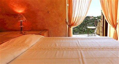 vendita-villa-sassari-rif-gdt-333-villa-della