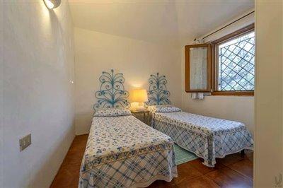 vendita-casa-indipendente-sassari-rif-vad-329