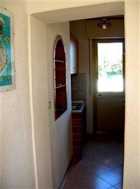 vendita-casa-indipendente-trapani-rif-zfd-467