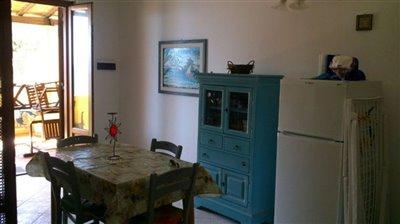 vendita-appartamento-messina-rif-htg-268-casa