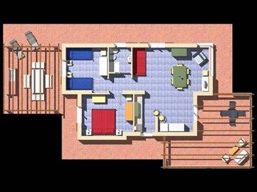vendita-casa-indipendente-trapani-rif-fmc-284