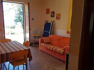 vendita-appartamento-trapani-rif-rlb-290-la-c