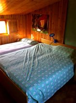 Image No.10-Maison de 7 chambres à vendre à Campofelice di Roccella