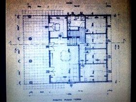 Image No.11-Maison de 7 chambres à vendre à Campofelice di Roccella