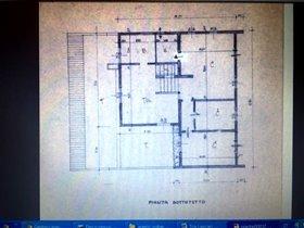 Image No.12-Maison de 7 chambres à vendre à Campofelice di Roccella