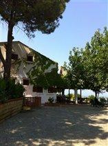 Image No.4-Maison de 7 chambres à vendre à Campofelice di Roccella