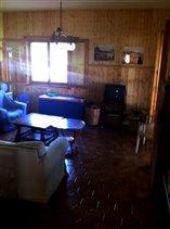 Image No.6-Maison de 7 chambres à vendre à Campofelice di Roccella