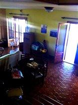 Image No.7-Maison de 7 chambres à vendre à Campofelice di Roccella