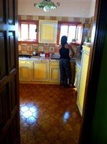 Image No.8-Maison de 7 chambres à vendre à Campofelice di Roccella