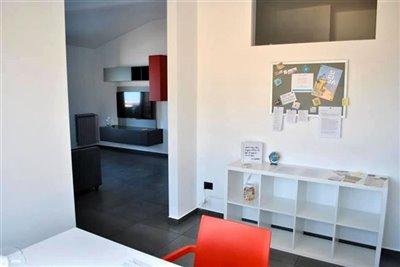 vendita-appartamento-trapani-rif-qpp-362-atti