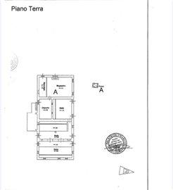 vendita-proprieta-indipendente-ancona-rif-zrf