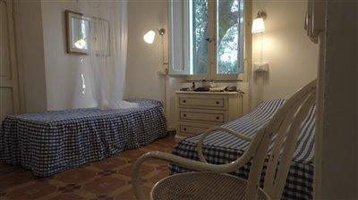 vendita-villa-pesaro-e-urbino-rif-nlv-336-il-
