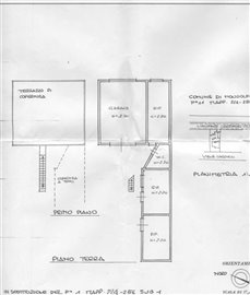 vendita-casa-indipendente-pesaro-e-urbino-rif