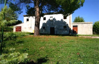 vendita-casa-di-campagna-ancona-rif-evc-208-l