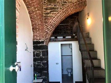 vendita-appartamento-la-spezia-rif-bgs-347-al