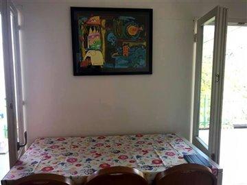 vendita-appartamento-la-spezia-rif-mfi-346-ca