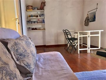 vendita-casa-indipendente-la-spezia-rif-haa-3