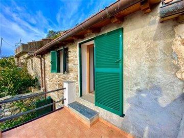 vendita-casa-di-paese-la-spezia-rif-num-568-c