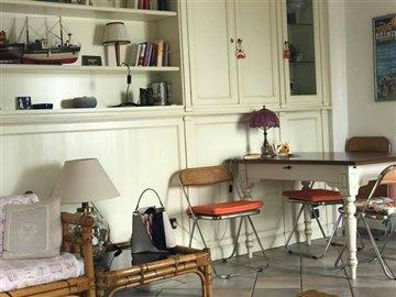 vendita-casa-indipendente-la-spezia-rif-hoq-3