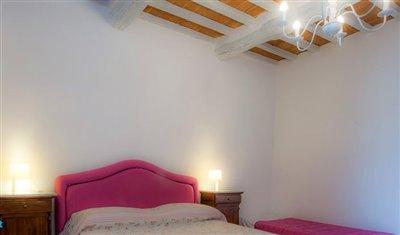 vendita-appartamento-livorno-rif-esb-397-casa