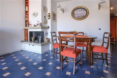 vendita-appartamento-grosseto-rif-rta-384-cas