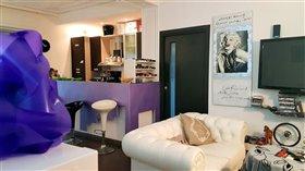 Image No.0-Appartement de 2 chambres à vendre à Tropea