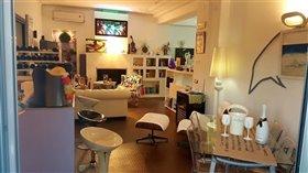 Image No.1-Appartement de 2 chambres à vendre à Tropea