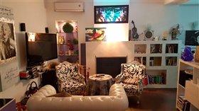 Image No.2-Appartement de 2 chambres à vendre à Tropea