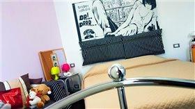 Image No.4-Appartement de 2 chambres à vendre à Tropea