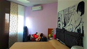 Image No.5-Appartement de 2 chambres à vendre à Tropea