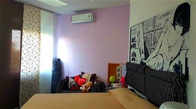 vendita-appartamento-vibo-valentia-rif-zsb-26