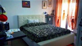 Image No.6-Appartement de 2 chambres à vendre à Tropea
