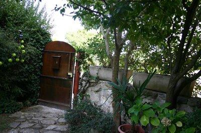 vendita-casa-di-campagna-ancona-rif-pun-212-l