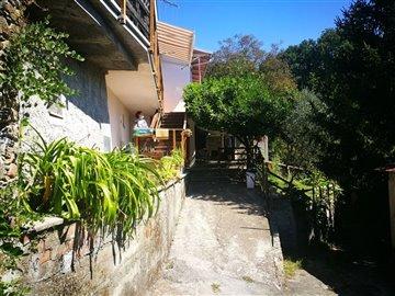 vendita-casa-di-paese-massa-carrara-rif-gof-6