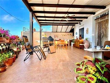 vendita-appartamento-trapani-rif-cpn-748-la-c