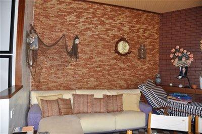 vendita-appartamento-la-spezia-rif-geq-759-te