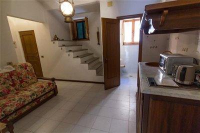 vendita-appartamento-grosseto-rif-eqo-783-bom