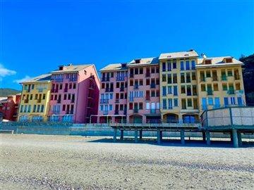 vendita-appartamento-la-spezia-rif-lvv-793-ca
