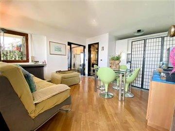 vendita-appartamento-genova-rif-uho-795-casa-